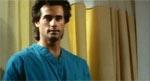 Dr. Dan Cain (Bruce Abbott)