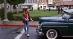 Marty er ankommet til 1955.