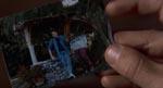 Martys familie begynder at 'fade ud', efter at Marty er kommet til at forhindre sine forældre i at mødes. Hvornår kommer turen til Marty selv...?