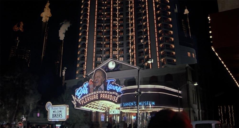 viejas casino california