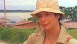Gloria (Lorraine De Selle)