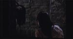 Spøgelset der dræber Natsumi.