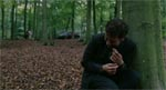 Theos sammenbrud.