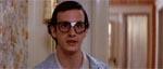 Megataberen Arnie Cunningham (Keith Gordon)