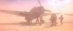 UFO-forskerne finder en hel eksadrille fly fra 1945 i den mexicanske ørken