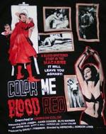 Filmplakaten fra 1965.
