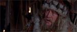 Kong Osric giver Conan og vennerne en opgave