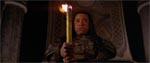 Thulsa Doom umiddebart før han møder sin skæbne
