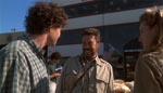 Den luskede rumæner Herkermer Homolka (Tim Curry)