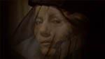 Grevinde Elisabeth Nodosheen (Ingrid Pitt).