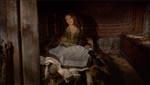 Datteren Ilona Nodosheen (Lesley-Anne Down).
