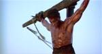 Van Damme på korset