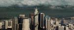 Selvom slanger ikke kan klatre som King Kong, kan de sagtens komme til toppen af skyskrabere