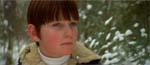Damien (Jonathan Scott-Taylor), nu tretten år gammel