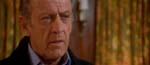 William Holden som Damiens onkel Richard Thorn - Holden takkede nej til at medvirke i den første 'The Omen' og sprang til, da han fik buddet om fortsættelsen. Denne gang skulle han have sagt nej.