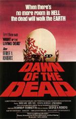 Filmplakaten fra 1978.