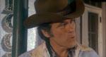 Rangeren Steve Buckner (Christopher George).