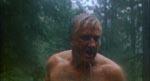 Den gale reklamemand Paul Jenson (Leslie Nielsen).