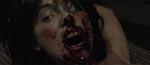 Pigen - nu med blod