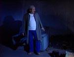 Ron Jeremy AKA bumsen Glen