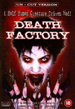 Death Factory