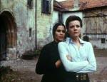Fräulein Krogg og Dr. Malenkow