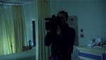 Det andet kamera opdages
