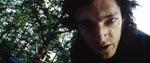 Dobermann (Vincent Cassel)