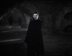 Grev Dracula (Bela Lugosi).