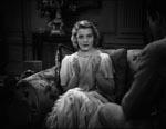 Mina Harker (Helen Chandler).