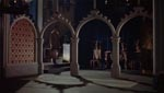 Jonathan Harker ankommer til Draculaborgen
