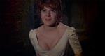 Zena (Barbara Ewing) vil ha' grevens kys