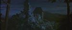 Draculaborgen i Hammerland
