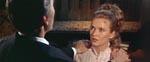 Frygt og begær mødes i Dianas blik, da hun konfronteres med Dracula