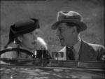 Janet (Marguerite Churchill) og Jeffrey Garth (Otto Kruger).