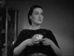 Grevinde Marya Zaleska eller Draculas datter (Gloria Holden).