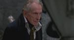 Legenden Vincent Price i sin sidste rolle som Edwards skaber/far