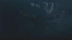 Det 'imponerende' spøgelsesskib