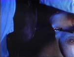Vampyrens sensuelle drab