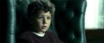 Simón (Roger Príncep) har et fint skuespillertalent, og udfylder rollen med glans