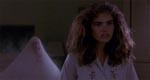 Fra filmens klimaks, hvor Nancy må stå ansigt til ansigt med Krueger