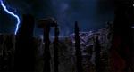 Ikke et sted man vil havne – fra filmens eneste uhyggelige mareridt