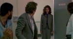 Nancy Thompson (Heather Langenkamp) gør sin entré