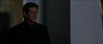 Satan personificeret af Gabriel Byrne