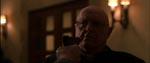 Fader Kovak (Rod Steiger)