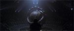 Kernen i Event Horizons 'gravity drive'