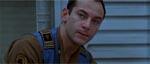 D.J. (Jason Isaacs)