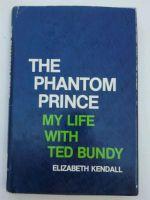 Elizabeth Kloepfurs memoir skrevet under pseudonym er i dag en formue værd.
