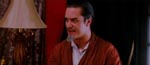 Mike Patton i rolle som cirkusejeren Frank