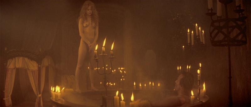 sex i badet sex kalundborg